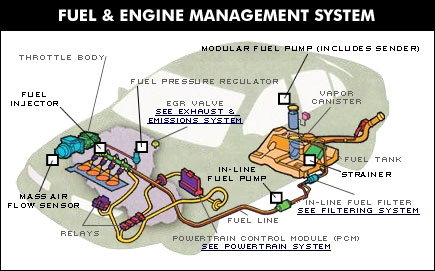 2001 Ford Expedition Central Junction Fuse Box Diagram also 817162 Lfds T Bird Irs Install How To together with Watch besides 7jr4z Lincoln Navigator Ultimate Electronic Suspension further Printer 130. on 2003 ford expedition suspension diagram